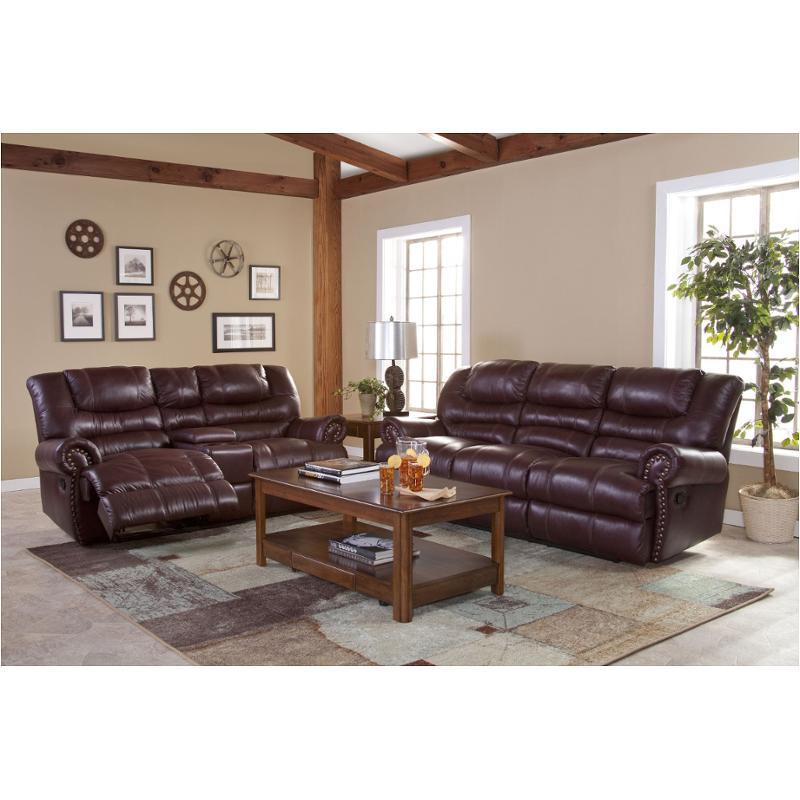 Fabulous L4395 30P Chc New Classic Furniture Maverick Pm Dual Recliner Sofa Chocolate Inzonedesignstudio Interior Chair Design Inzonedesignstudiocom