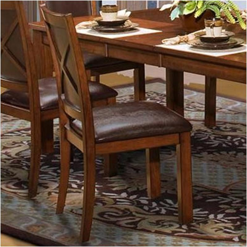 Tremendous 40 116 20 New Classic Furniture Aspen Dining Chairs Pdpeps Interior Chair Design Pdpepsorg