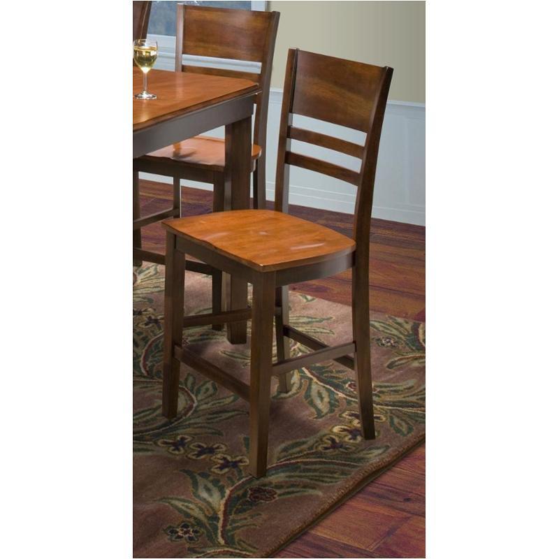 45 150 22 T New Classic Furniture Latitudes Stool