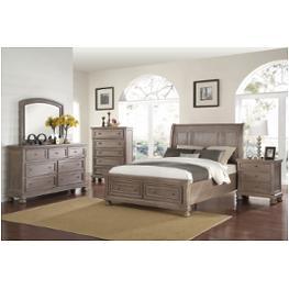 New Classic Furniture Allegra