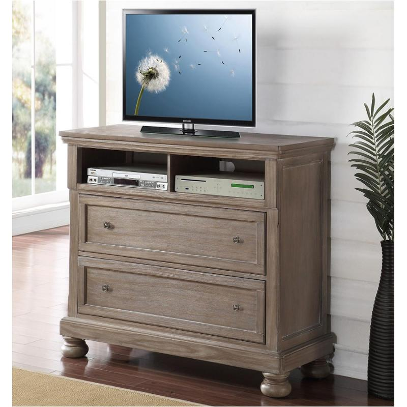Beau Home Living Furniture