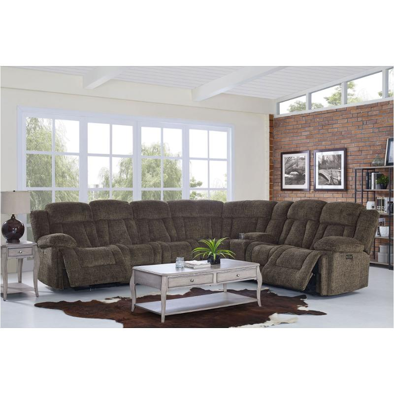 20 2265 40 Jch New Classic Furniture Laura Sectional Wedge