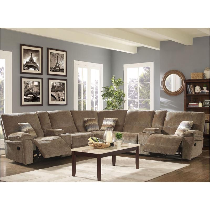 22 2203 15lp Swd New Classic Furniture Ranger Laf Power Recliner