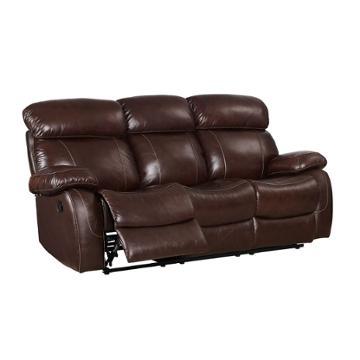 Astounding L2041 20 Bbn New Classic Furniture Dante Dual Recliner Loveseat Spiritservingveterans Wood Chair Design Ideas Spiritservingveteransorg