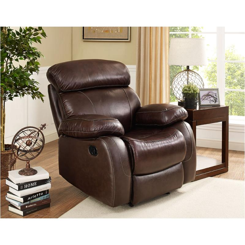 Prime L2041 13 Bbn New Classic Furniture Dante Glider Recliner Squirreltailoven Fun Painted Chair Ideas Images Squirreltailovenorg