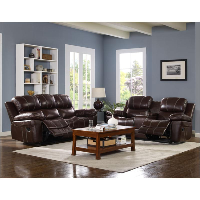 Excellent L8208 30 Bbn New Classic Furniture Legato Dual Recliner Sofa Andrewgaddart Wooden Chair Designs For Living Room Andrewgaddartcom