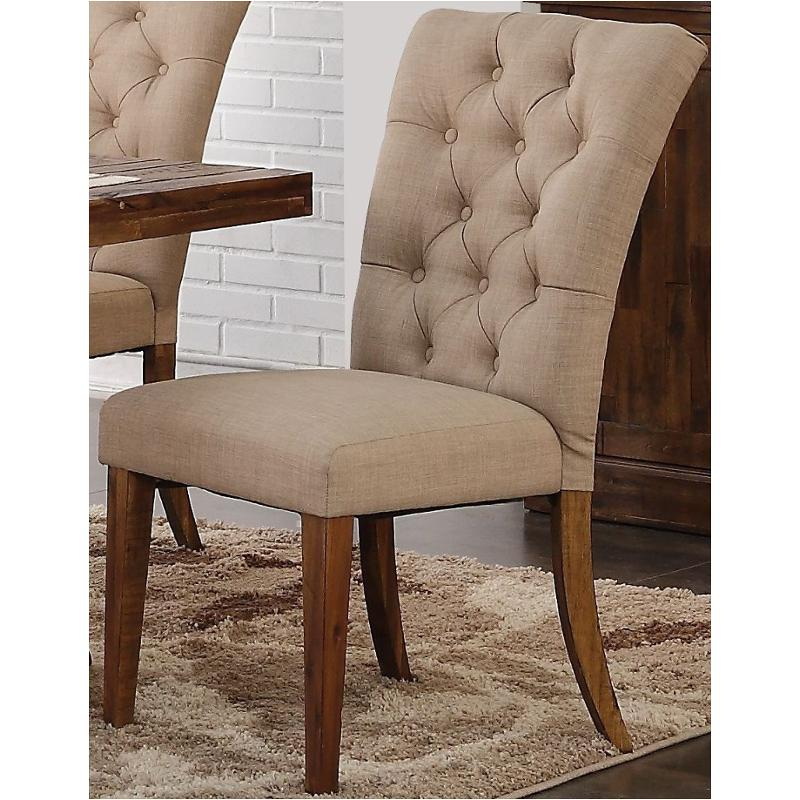 Admirable D1232 20 New Classic Furniture Normandy Dining Chair Squirreltailoven Fun Painted Chair Ideas Images Squirreltailovenorg