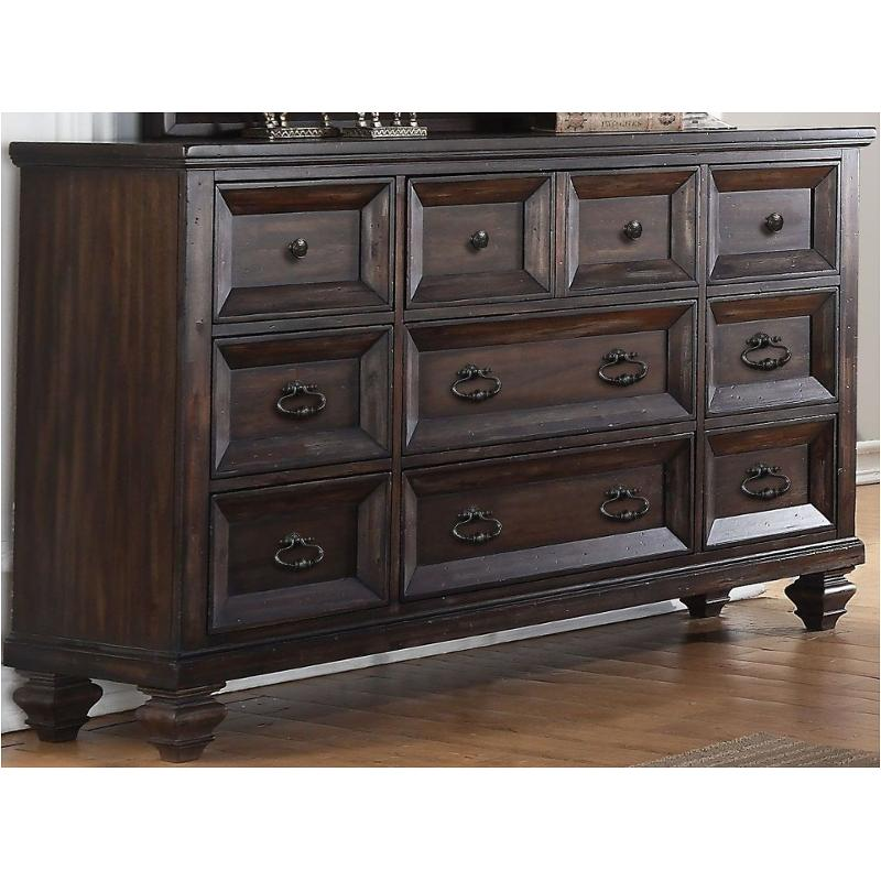 drawer dresser marvelous jewelry elegant drawers for trays co muveapp