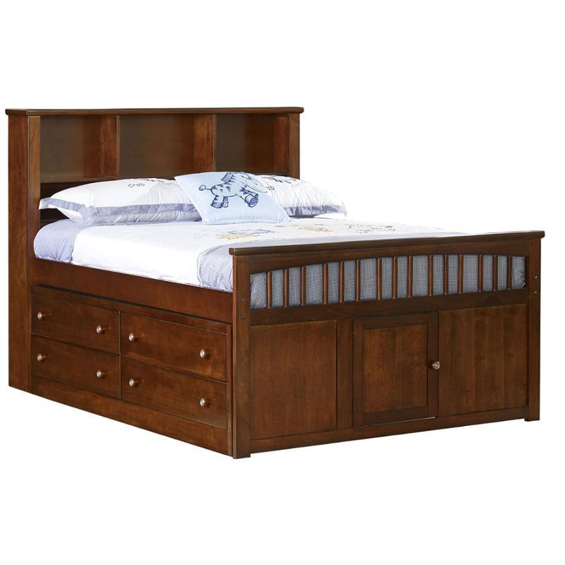 seaside bedroom furniture. 05-1418-412 New Classic Furniture Seaside Bedroom Bed I