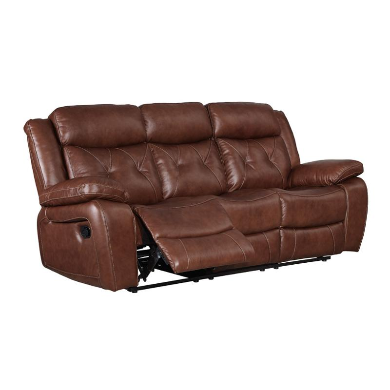 Excellent L2096 30 Lbn New Classic Furniture Benedict Dual Recliner Sofa Pdpeps Interior Chair Design Pdpepsorg