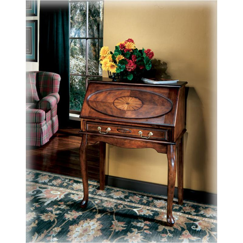 H217 19 Ashley Furniture Home Office