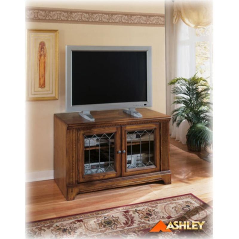 W304 22b Ashley Furniture Drake Home Entertainment