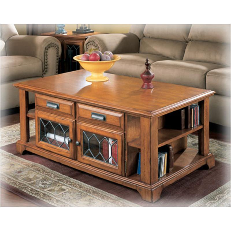 Genial Home Living Furniture