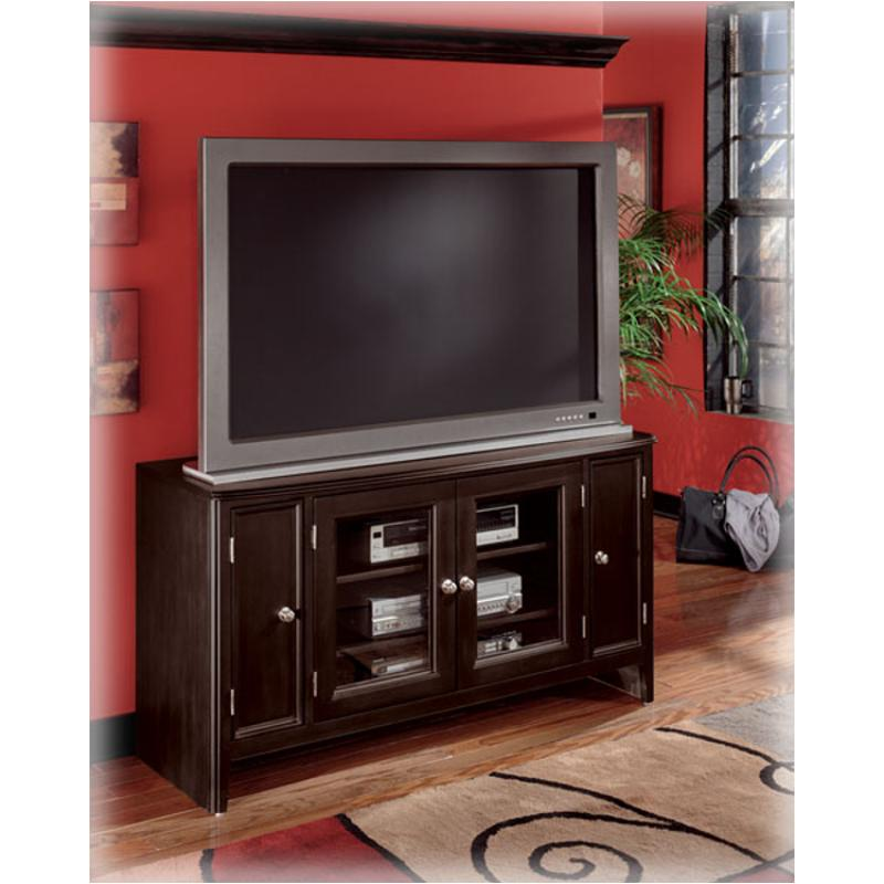 W371 20 Ashley Furniture Carlyle 2 Door Tv Stand Rta