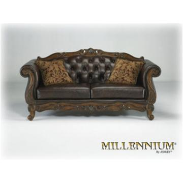 2293338 Ashley Furniture Westchester Living Room Sofa