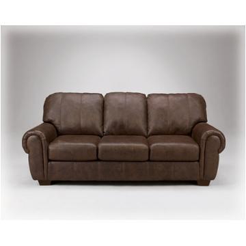leather set sofa white wholesale