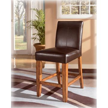 ashley furniture larchmont bar stools porter inch stool signature