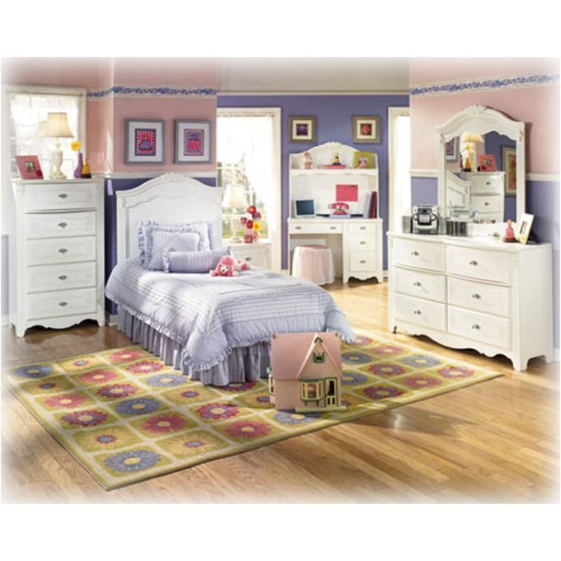 Ashley Furniture Black And White Bedroom Set Bedroom Yellow Paint Luxurious Bedrooms For Girls Colour Combination For Bedroom: B188-21 Ashley Furniture Exquisite