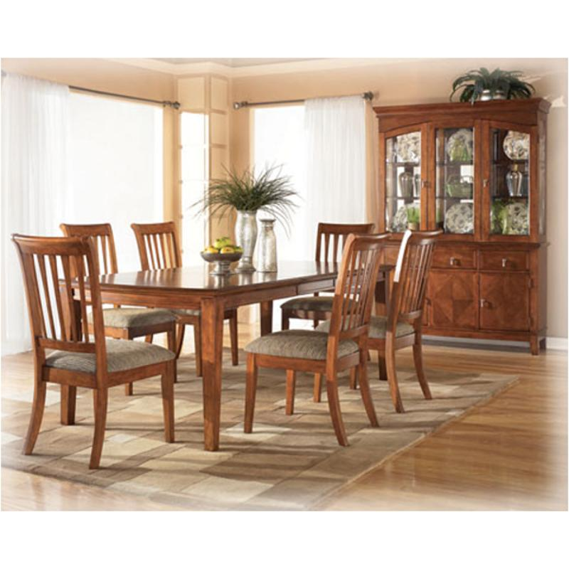 Beau D571 01 Ashley Furniture Conover Dining Room Dinette Chair