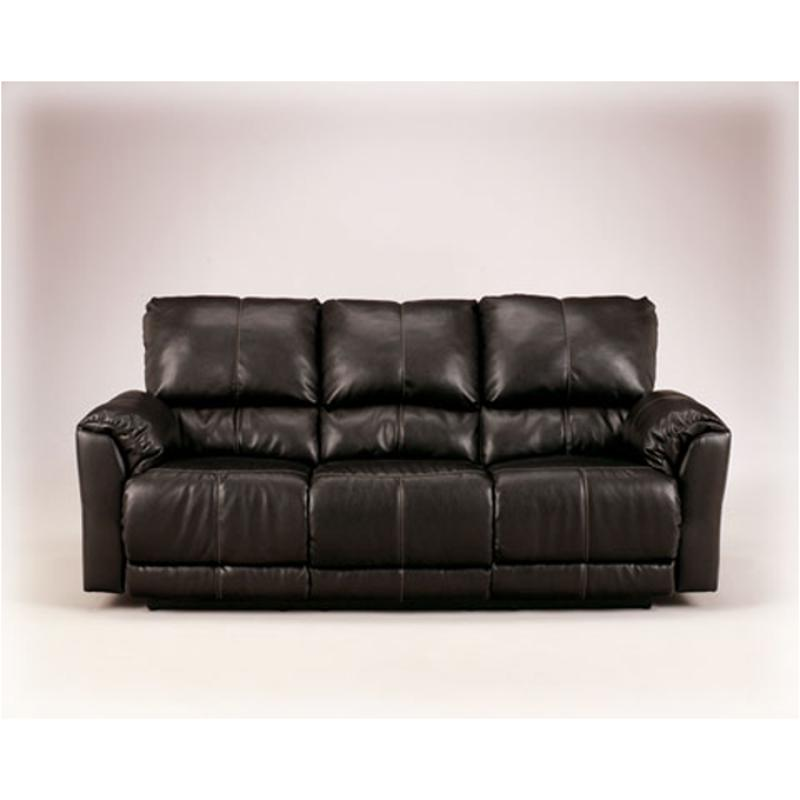 San marco sofa home the honoroak for Affordable home furniture in van nuys