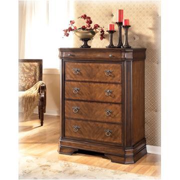 b527 46 ashley furniture hamlyn bedroom chest