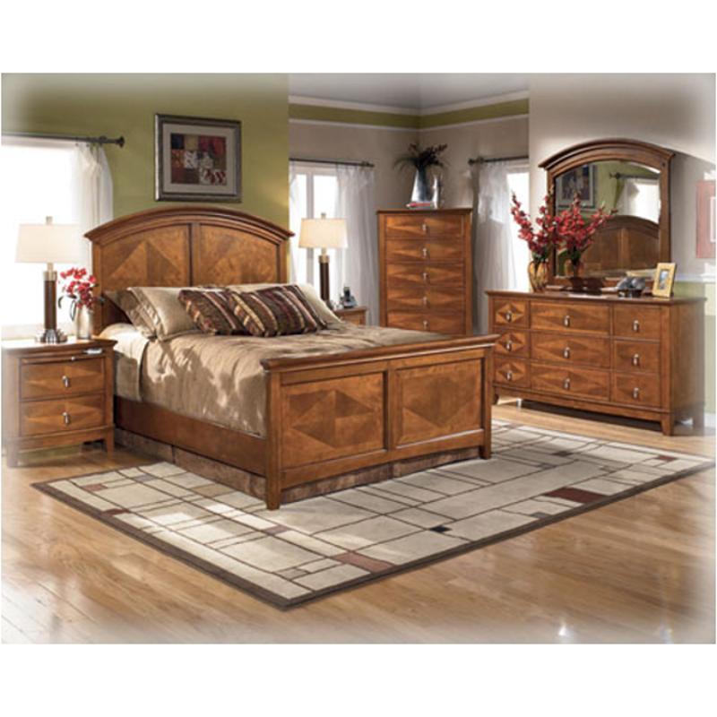 Bon Home Living Furniture