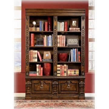 70 Ashley Furniture Casa Mollino Home Office Bookcase