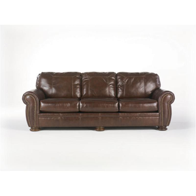 Peachy 2050038 Ashley Furniture Palmer Walnut Sofa Ibusinesslaw Wood Chair Design Ideas Ibusinesslaworg