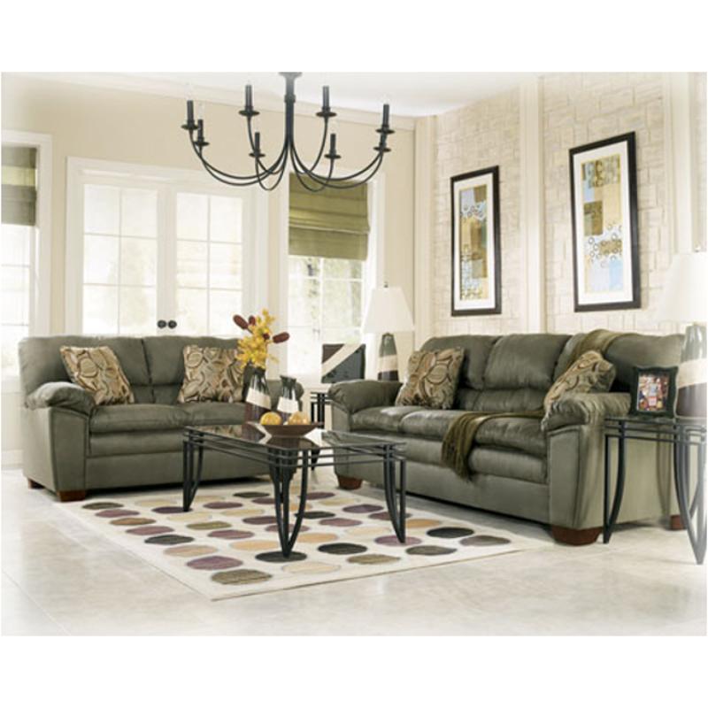 Admirable 6240235 Ashley Furniture Granger Sage Loveseat Machost Co Dining Chair Design Ideas Machostcouk