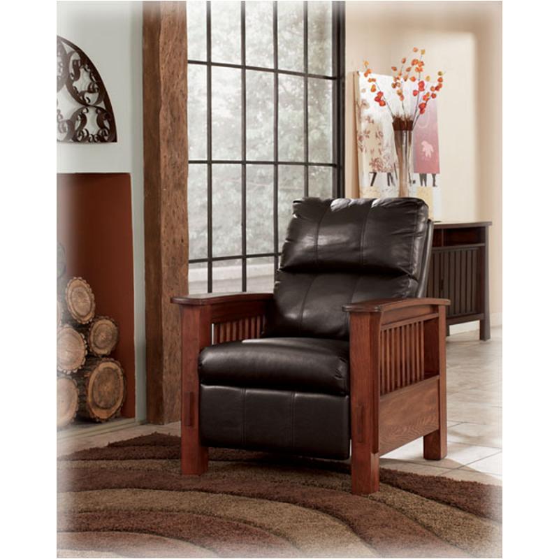 1990126 Ashley Furniture Santa Fe