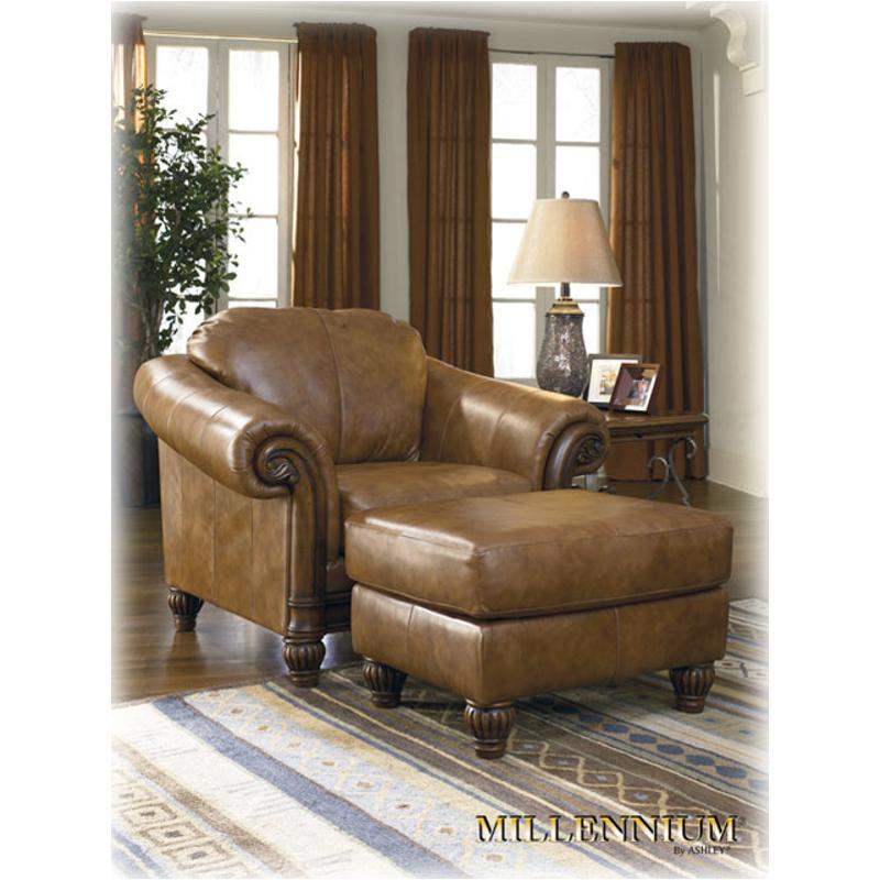 Phenomenal 2760314 Ashley Furniture Carlisle Brindle Ottoman Carlisle Brindle Uwap Interior Chair Design Uwaporg