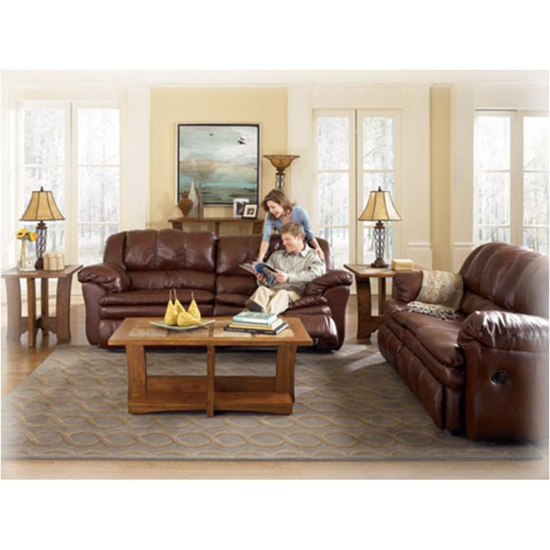 2923372 Ashley Furniture Dual Recliner Love W/ Drop Down Table