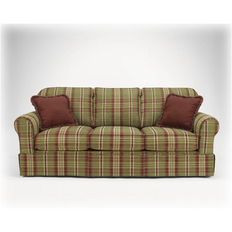 5320178 Ashley Furniture Ellen Harvest Living Room Sofa
