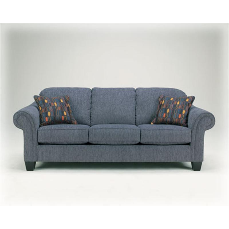 Miraculous 5740038 Ashley Furniture Mckinley Wedgewood Sofa Inzonedesignstudio Interior Chair Design Inzonedesignstudiocom