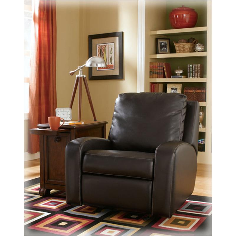 Ashley Furniture San Francisco: 6060427 Ashley Furniture Glider Rocker Recliner