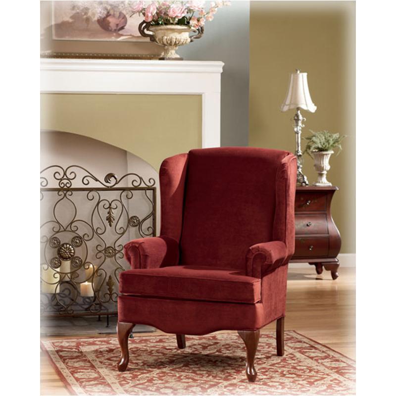7030922 Ashley Furniture Buckingham