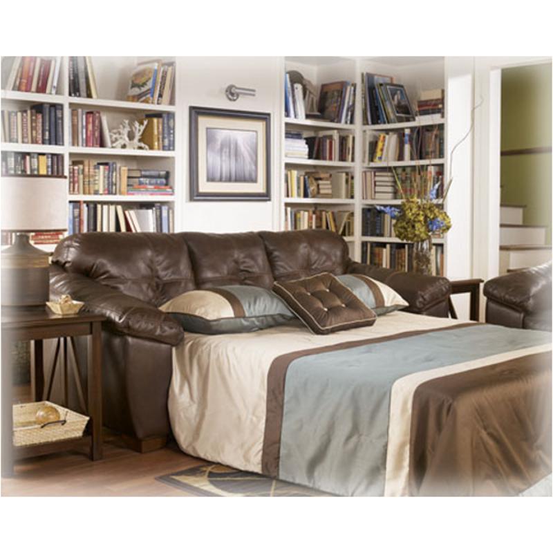 8370239 Ashley Furniture San Lucas
