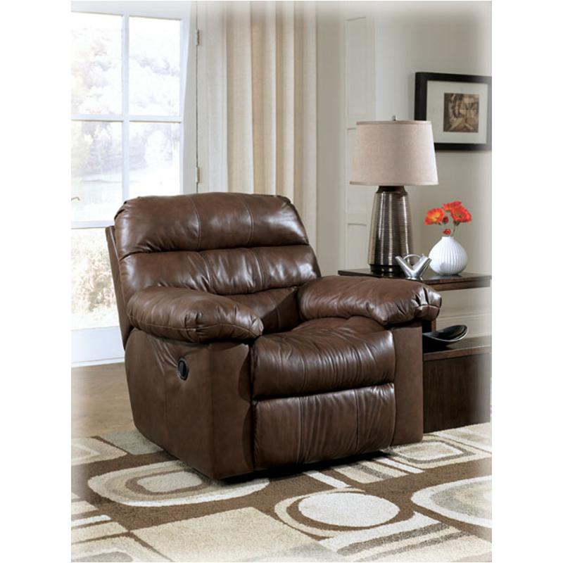 Furniture Best Ashley Furniture Memphis For Home