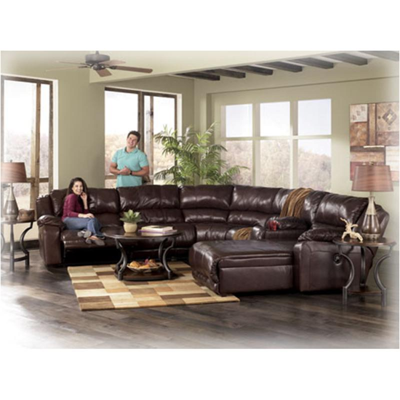 9780057 Ashley Furniture Braxton