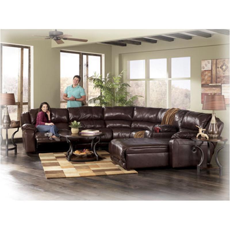 Ashley Furniture In Macon Ga
