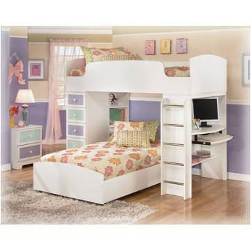 Ashley Furniture Adjustable Beds Hyds Carl Tate Blog S