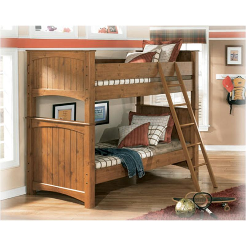 B233 58n Ashley Furniture Stages Bedroom Bed