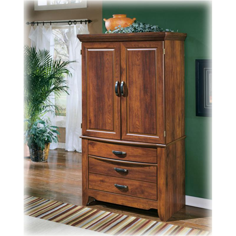Delicieux B330 49b Ashley Furniture Westbrook Clearing Armoire Base