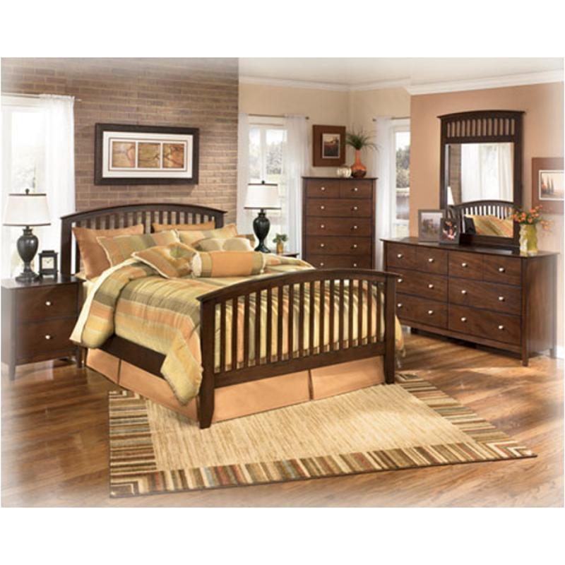 Ashley Furniture Nico Kids Room Dresser