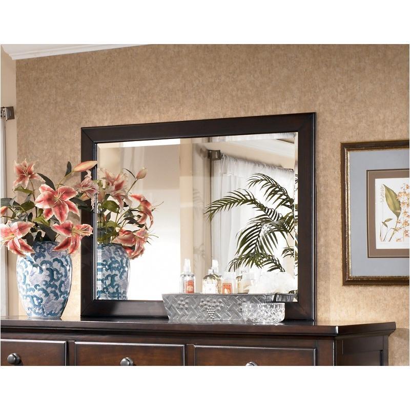 B506 36 Ashley Furniture Camdyn Bedroom Mirror