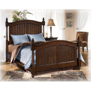b506 50 ashley furniture camdyn bedroom bed
