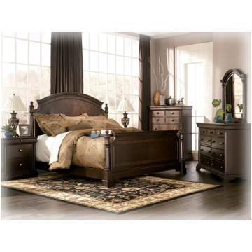 B577 31 Ashley Furniture Leighton Bedroom Dresser