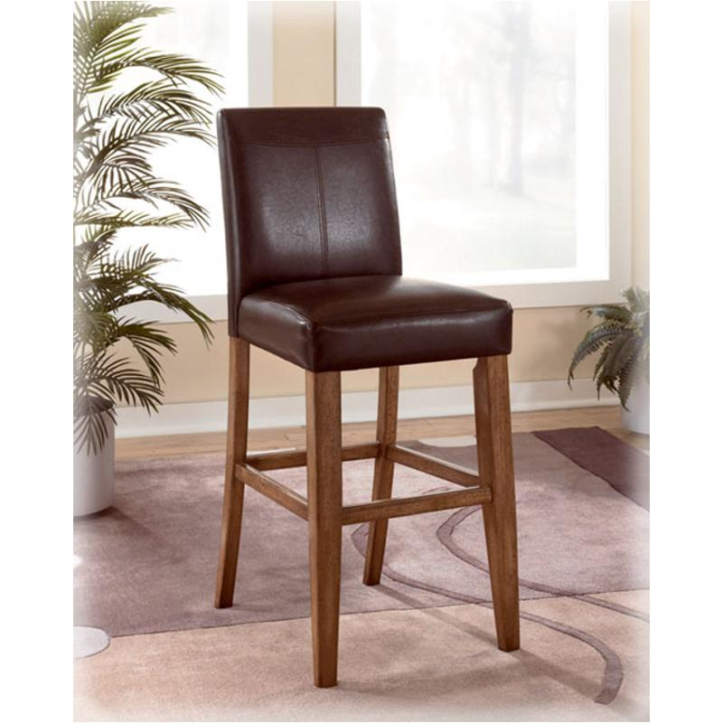 D193 230 Ashley Furniture Urbandale Accent 30 Inch Bar Stool