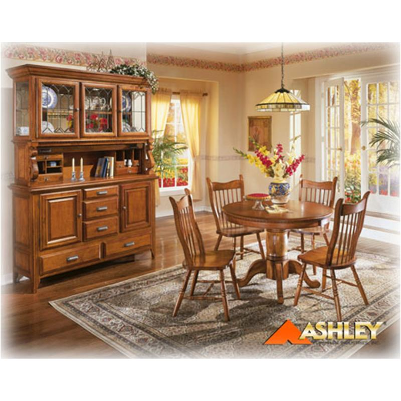 Ashley Furniture Serial Number Lookup Model Search Office