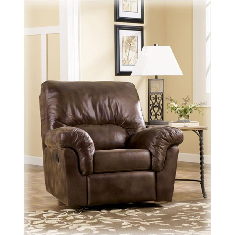 7760025 Ashley Furniture Frontier